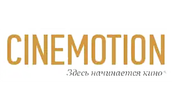 cinemotionlab
